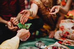 indian pre-wedding,pre-wedding ceremony