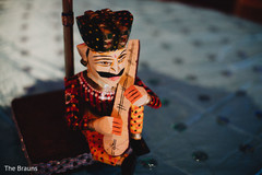 indian wedding decorations,pre-wedding d?cor