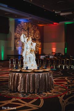 indian wedding decorations,pre-wedding d?cor,garba,garba night,pre-wedding celebration,pre-wedding festivities