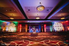 indian wedding decorations,pre-wedding d?cor,garba,garba night,pre-wedding celebration,pre-wedding festivities,pre-wedding venue