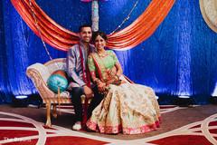 garba,garba night,pre-wedding celebration,pre-wedding festivities,indian pre-wedding,pre-wedding portraits