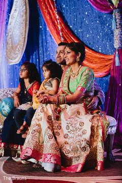 garba,garba night,pre-wedding celebration,pre-wedding festivities