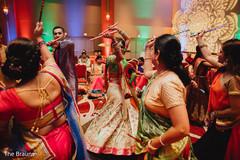 garba,garba night,pre-wedding celebration,pre-wedding festivities,dandiya raas,dandiya,raas