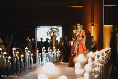 indian wedding ceremony,ceremony,south asian wedding,south asian wedding ceremony,candlelight,mood lighting