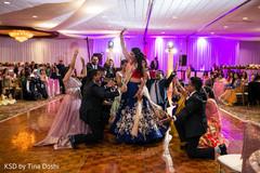 indian wedding reception,wedding reception,reception