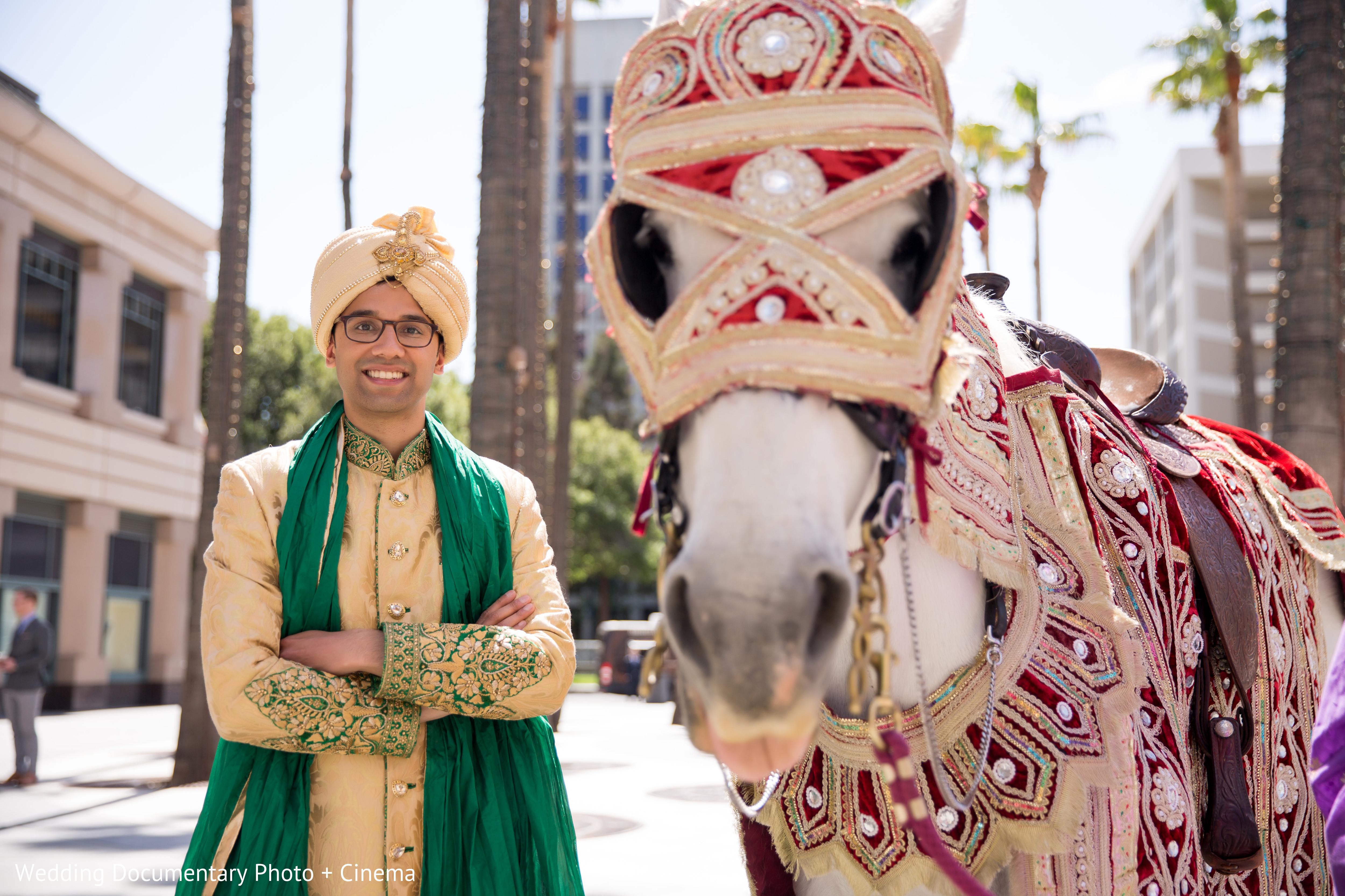 Indian dating i San Jose