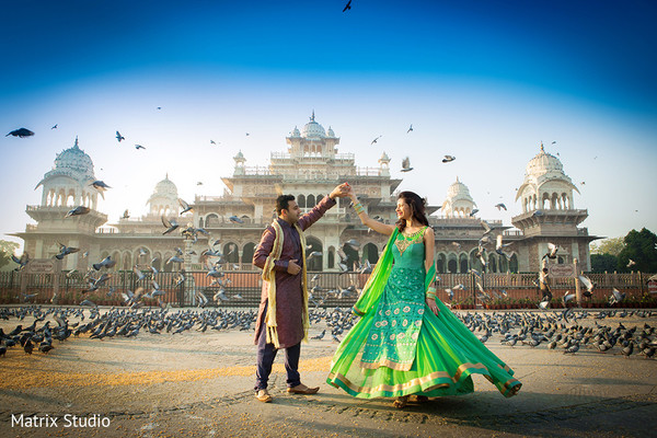 indian engagement,indian wedding engagement,engagement portraits