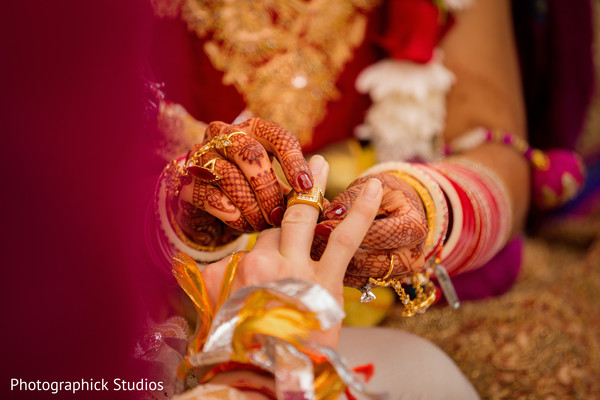 indian wedding,ceremony,hindu ceremony,fusion wedding,indian fusion wedding,fusion wedding ceremony,indian fusion wedding ceremony,fusion ceremony