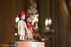 cake topper,wedding cake topper,indian wedding cake topper,indian cake topper