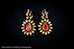 indian wedding jewelry,indian bridal jewelry,indian jewelry,indian bridal jewelry sets,jewelry