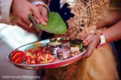 indian wedding,ceremony,hindu ceremony
