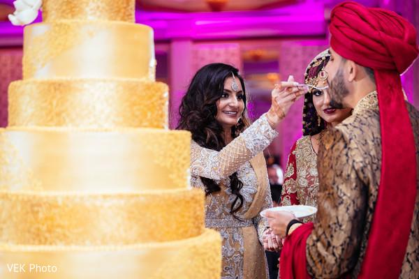 pakistani wedding,ceremony,nikkah,nikkah ceremony,nikah ceremony,nikah