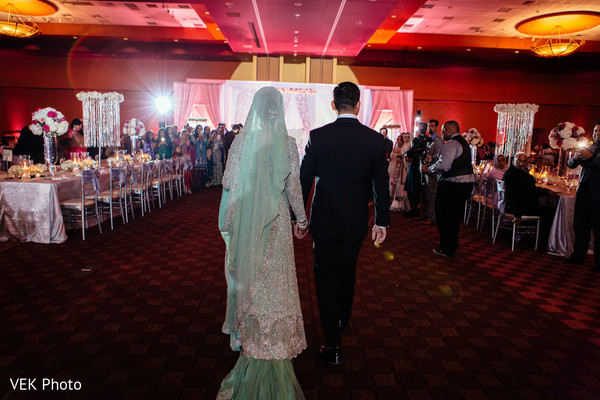 walima,pakistani walima celebration,walima event,pakistani walima,walima celebration,walima reception,valima,pakistani valima celebration,pakistani valima