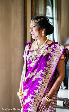 bridal sari,wedding sari,bridal saree,wedding saree,sari,saree