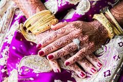 gold bridal set,gold wedding set,gold indian bridal set,gold indian bridal jewelry,gold indian wedding set,gold indian wedding jewelry,gold wedding jewelry,gold bridal jewelry set