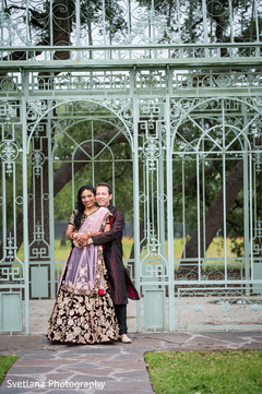 bengali wedding portraits