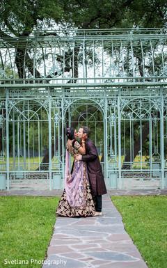 bengali wedding portraits