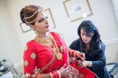 New Jersey Indian Wedding by Jay Seth Photography