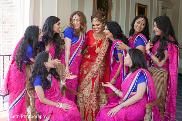 bridesmaids sarees,bridesmaids saris,bridesmaid saree,bridemaid sari,indian bridesmaids,indian wedding bridesmaids