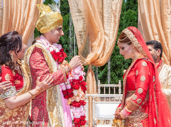 """traditional indian wedding,indian wedding traditions,indian wedding traditions and customs,traditional hindu wedding,indian wedding tradition,traditional indian ceremony,traditional hindu ceremony,hindu wedding ceremony traditional indian wedding,hindu wedding ceremony"