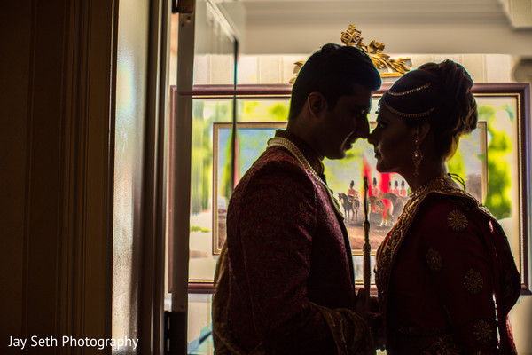 indian wedding,indian wedding portraits,wedding portraits