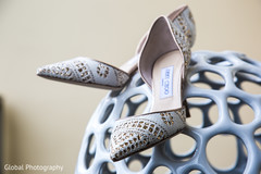 bridal footwear,shoes,bridal shoes,wedding shoes