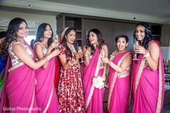 bridesmaids,bridesmaids fashions,bridesmaids dresses,bridal party fashions,bridal party dresses