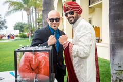 sikh groom,indian groom