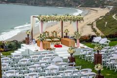 indian wedding ceremony venue,indian wedding venue