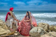 indian wedding,indian wedding portraits,wedding portraits,south asian wedding portraits