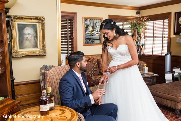 Dana Point Indian wedding by Global Photography in Dana Point, CA Sikh Wedding by Global Photography