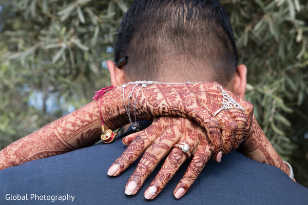 Dana Point Indian wedding in Dana Point, CA Sikh Wedding by Global Photography