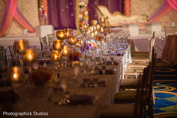 Photo in Baltimore, MD Indian Wedding by Photographick Studios