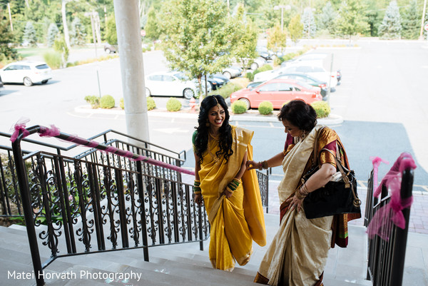 Indian pre-wedding in Somerset, NJ Sikh Wedding by Matei Horvath Photography