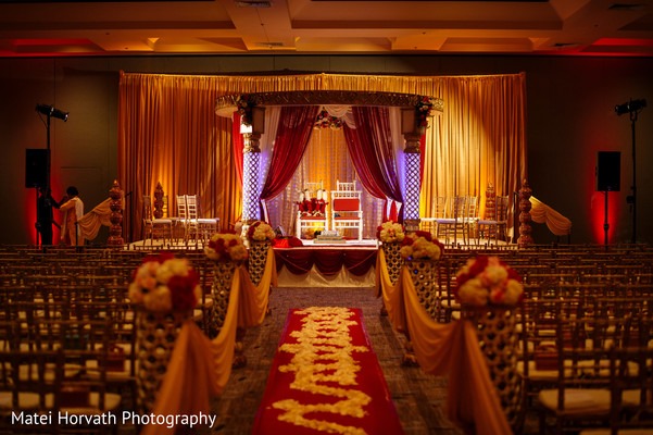 aisle decor,aisle decorations,aisle decor for wedding,aisle d?cor for indian wedding,aisle decorations for indian wedding,aisle,wedding aisle,indian wedding aisle,indian wedding decorations,indian wedding decor,indian wedding decoration,indian wedding decorators,indian wedding decorator,indian wedding ideas,indian wedding decoration ideas,ceremony decor,wedding ceremony decor,indian wedding ceremony decor