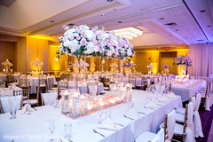 "reception venue,indian reception venue,""aisle decor,aisle decorations,aisle decor for wedding,aisle d?cor for indian wedding,aisle decorations for indian wedding,aisle,wedding aisle,indian wedding aisle,indian wedding decorations,indian wedding decor,indian wedding decoration,indian wedding decorators,indian wedding decorator,indian wedding ideas,indian wedding decoration ideas,ceremony decor,wedding ceremony decor,indian wedding ceremony decor"
