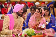 sikh wedding,sikh wedding ceremony,punjabi wedding,punjabi wedding ceremony