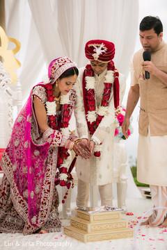 indian wedding ceremony,ceremony venue,wedding ceremony venue,indian wedding venue