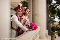 romantic indian wedding,romantic wedding,romantic indian weddings,romantic weddings,romantic theme,romantic style weddings,romantic style indian wedding,romantic,indian bride and groom portrait