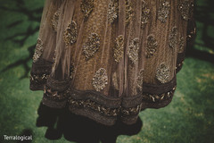 wedding lengha,bridal lengha,lengha,indian wedding lengha,lehenga,wedding lehenga,bridal lehenga,bridal fashions