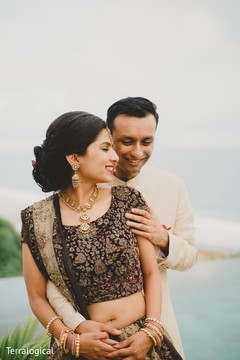 indian wedding,indian wedding portraits,wedding portraits,south asian wedding portraits