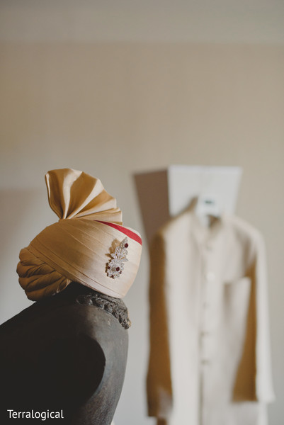 groom accessories,indian groom accessories,indian bridegroom accessories,accessories for indian groom,accessories for indian bridegroom,accessories for groom