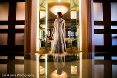wedding lengha, bridal lengha, lengha, Indian wedding lengha, lehenga, wedding lehenga, bridal lehenga, bridal fashions, gold wedding lengha
