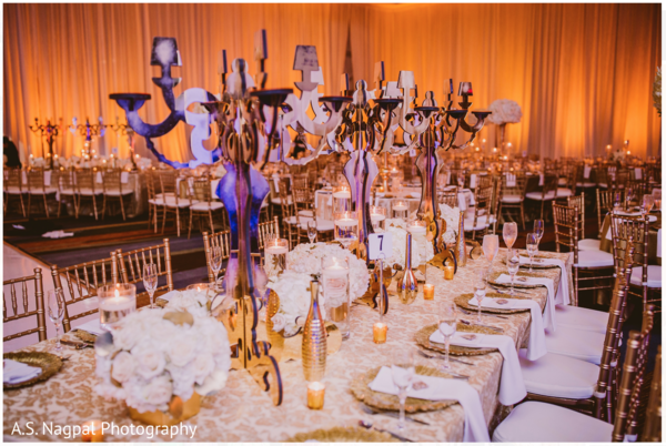 Beautiful Indian wedding venue in Cambridge, MD Indian Wedding by A.S. Nagpal Photography