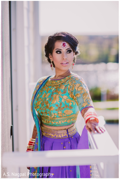 punjabi bride,portrait of punjabi indian bride,punjabi bridal portraits,punjabi bridal portrait,punjabi bridal fashions,punjabi bride photography,punjabi bride photo shoot,photos of punjabi bride,portraits of punjabi bride,punjabi bridal fashion,punjabi wedding fashion,portrait of indian bride,indian bridal portraits,indian bridal portrait,indian bridal fashions,indian bride,indian bride photography,indian bride photo shoot,photos of indian bride,portraits of indian bride