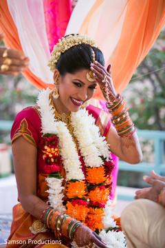 "indian bride,indian bridal,indian bridal portrait,south indian wedding,""traditional indian wedding,indian wedding traditions,indian wedding traditions and customs,indian wedding tradition,traditional indian ceremony,traditional south indian ceremony,south indian wedding ceremony,south indian ceremony"