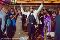 Bride and groom entrance, venue entrancce,new bride and groom, bride and groom introduction
