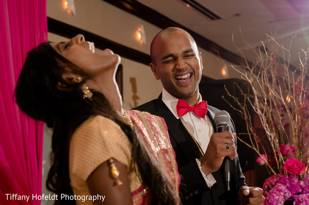 speeches,wedding speeches,wedding speech,speech,indian wedding speech,indian wedding speeches,wedding reception speech,wedding reception speeches,indian wedding reception speech,indian wedding reception speeches,reception photography,indian bride and groom reception,indian reception pictures,indian reception photography,indian bride and groom reception photography,reception photos,indian wedding reception,indian wedding reception photos,indian wedding reception pictures,indian wedding reception photography,wedding reception,reception