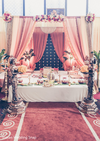 wedding venue,indian wedding venue,venue,venues,indian wedding venues,wedding venues