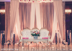 ceremony venue,wedding ceremony venue,indian wedding venue